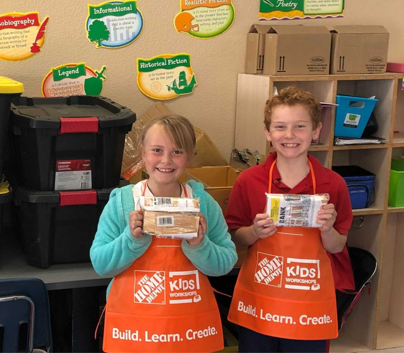 home_depot_two_kids